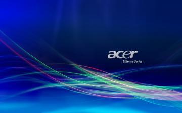 gerald ellison Acer Wallpaper Desktop
