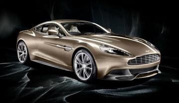 about vehicles love to have a aston martin vanquish wallpaper