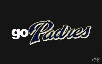 URL httpsportwallsnetwallpaper213San Diego Padres wallpaper5