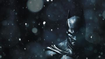 Batman arkham knight wallpapers hd wallpapers Description download