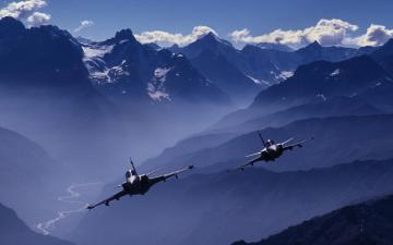 military aviation aircraft amazing wallpaper for desktop backgrounds