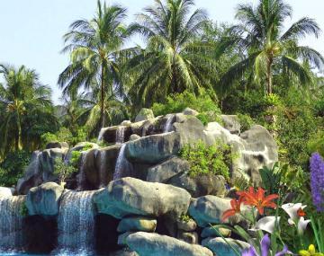 Waterfall Wallpapers   Best Waterfall Wallpapers