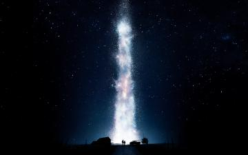 Interstellar 2014 Movie Wallpapers HD Wallpapers