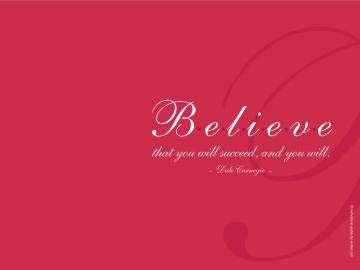 Inspirational Motivational Quotes Desktop Wallpaper QuotesGram