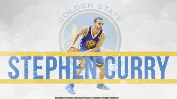 FunMozar Stephen Curry Wallpaper for Iphone