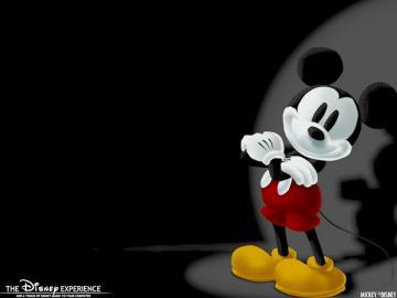 Disney Wallpapers   Disney Wallpaper 330377