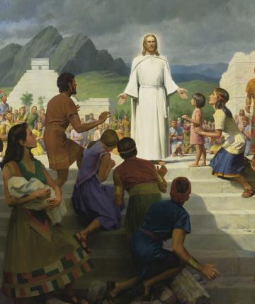Free download jesus christ 1138511 wallpaperjpg [1064x1600] for your