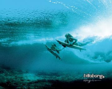 Fun Love Surf giugno 2011