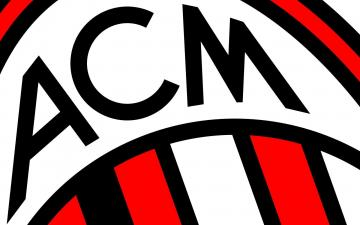 Ac Milan Wallpaper HD Wide 11853 Wallpaper Cool Walldiskpapercom