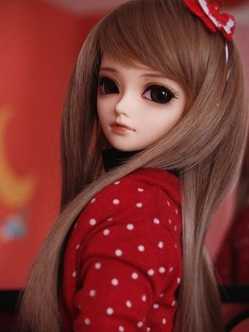 cute dolls cute dolls cute dolls cute dolls cute dolls
