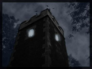 Gothic Wallpapers   Download Evil Horror Wallpaper 027 Wallpapers