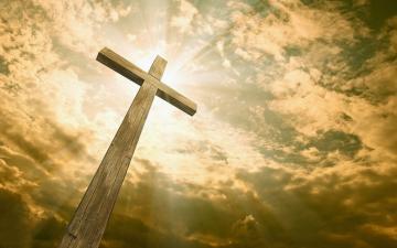 Christian God Jesus   Image Wallpapers