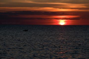 in belize belize best sunset wallpaper belize best sunset
