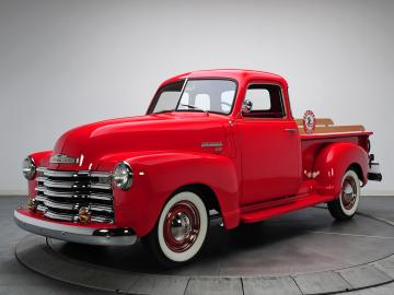 chevrolet trucks related imagesstart 50   WeiLi Automotive Network