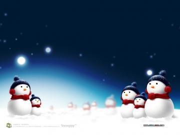 Christmas wallpapers   Christmas Wallpaper 2619525