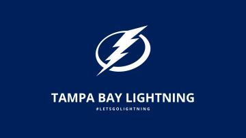 TAMPA BAY LIGHTNING nhl hockey 1 wallpaper 1920x1080 349199