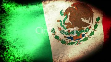 Mexico Flag Wallpaper Photos High Definition