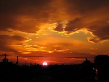 beautiful sunset wallpaper 1 beautiful sunset wallpaper 2 beautiful