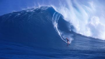Hawaii surfing wallpaper 1920x1080 206178 WallpaperUP