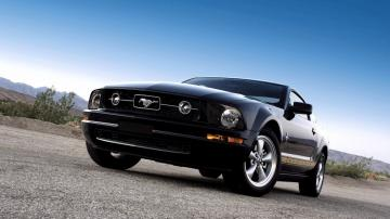 ford mustang wallpapers hd ford mustang wallpaper picture photo 9jpg