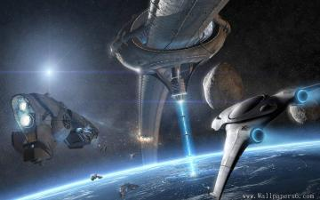 wallpapers outer space war outer space war wallpapers download
