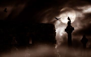 Dark Gothic Backgrounds wallpaper   892992