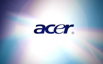 wallpaper 17 acer laptop wallpaper 18 acer laptop wallpaper 19 acer
