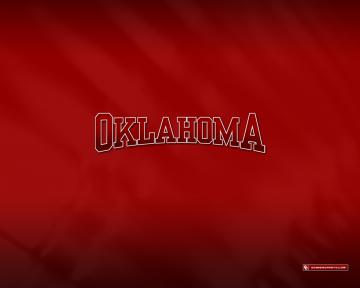 1280x1024 Oklahoma Sooners Wallpaper Download