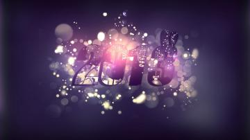 Happy New Year 2013   Download Happy New Year HD Wallpapers for