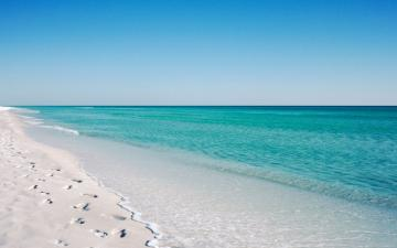 World Visits Sanibel Island In Florida USA Wonderful Attractions
