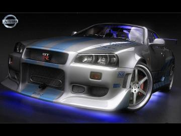 Hd Car wallpapers cool car wallpapers for computer