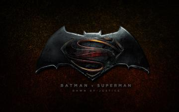 Batman vs Superman Dawn of Justice 2016 iPhone Desktop Wallpapers