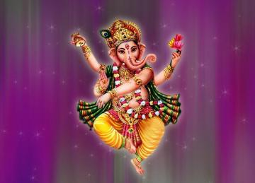 screen wallpapers of ganesh 1080p hd pics of ganesh hd wallpapers