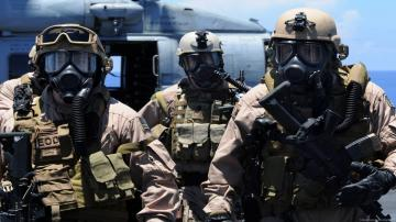 Awesome Military Wallpapers 2015 Best Auto Reviews