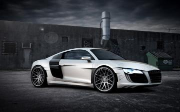 Cool Cars HD Wallpapers Cool Cars HD Wallpapers Check out the cool