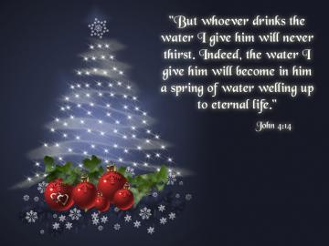 Christian Christmas Desktop Backgrounds wallpaper