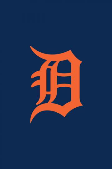 Detroit Tigers Iphone Wallpapers Iphone Themes iPhone Wallpaper