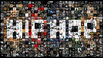 Description Music Hip Hop Wallpaper is a hi res Wallpaper for pc