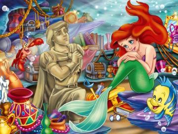 Disney Characters Wallpaper 1136 Hd Wallpapers in Cartoons   Imagesci