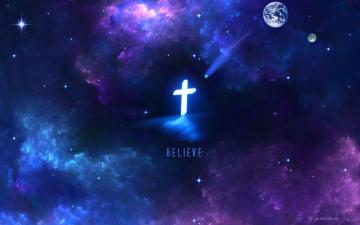 Believe Computer Wallpapers Desktop Backgrounds 1280x800 ID