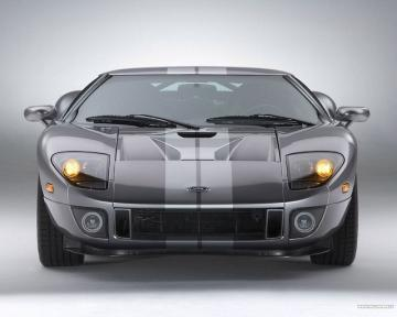 Sports Cars News Fast Cars Wallpaper