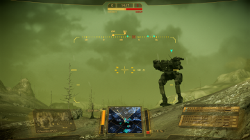Mechwarrior Online Wallpapers Sfondi 1920x1080 ID336229