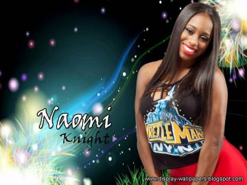 download WWE Naomi Knight Desktop Wallpapers See these Naomi