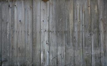 Old Barn Planks Stock by Moonchilde Stock on deviantART