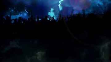 metal concert concerts slayer anthrax megadeth f wallpaper background