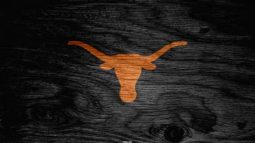 2013 ncaa fbs weathered wood wallpapers all 125 teams 2013 ncaa fbs