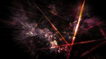 Abstract Subcategory Textures Hd Wallpapers Tags abstract light