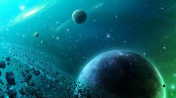 Space Wallpapers HD Wallpapers HD Wallpapers Desktop Wallapers