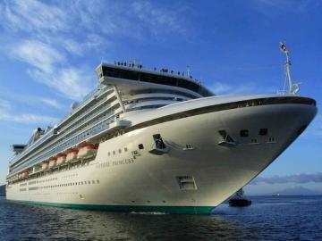 by Belal Hossain on Luxurious Cruise Ship HD Wallpapers Pintere