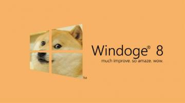 reason to thank the Internet   gifting us the Doge meme   Funny Memes